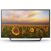 Televisor Sony KDL-40RD450B Slim Full HD 200hz A+ HDMI