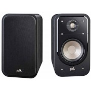 Boxe raft Polk Audio Signature S20, 125 W (Negru)