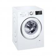 Siemens WM14T790NL wasmachine met sensoFresh en 10 jaar motorgarantie