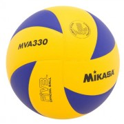 Mikasa MVA330 2008 Club Version of Olympic Volleyball