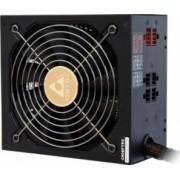 Sursa Chieftec 850W APS-850CB 80 Plus Bronze Dual Rail