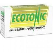 Difass International Srl Ecotonic Integrat 10fl