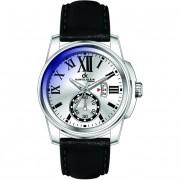 DANIEL KLEIN DK10543-5 Мъжки Часовник