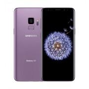 Samsung Galaxy S9 Factory Unlocked Smartphone (US Version) 128GB Lilac Purple