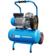 Compresor AIRPOWER 240 10 5 Guede GUDE50094, 1500 W, 25 L, 10 bari