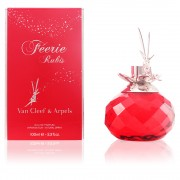 Van Cleef & Arpels Van Cleef And Arpels Feerie Rubis Eau De Perfume Spray 100ml