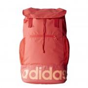 Seljakott adidas Linear Performance Backpack W AI9103