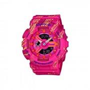 Дамски часовник Casio Baby-G - BA-110TX-4AER