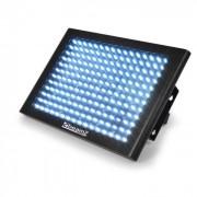 Beamz LCP-192 Panel estroboscópico LED DMX 192 LEDs blancos (Sky-150.660)
