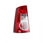 Lampa Spate Stanga Mcv, Renault, 8200864612