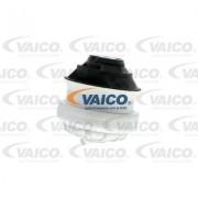 VAICO Motormontering