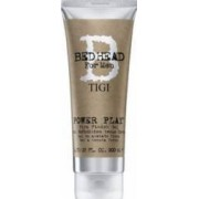 Gel Tigi Bed Head Power Play 200ml