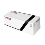 oem OKI 46490606/46490402 Toner Compatível Magenta