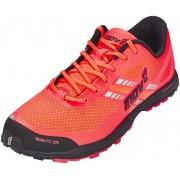 inov-8 Trailroc 270 Löparskor Dam orange UK 5,5 EU 38,5 2019 Trailskor