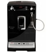 Automat pentru cafea Nivona CafeRomatica 646 - Swiss Quality, 1455W, 2L, 15bari