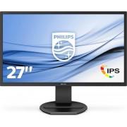 Philips B Line LCD-monitor 271B8QJEB/00