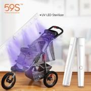 59S X5 UVC LED kézi fertőtlenítő 903639