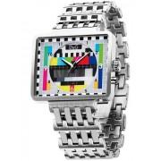 D&G DW0197 - Dolce & Gabbana Medicine Man Mens Designer Watch