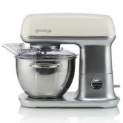 0306010426 - Kuhinjski stroj Gorenje MMC1000RL