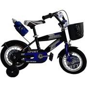 """Dečiji Bicikl Sport Division12"""" (Model 706)"""