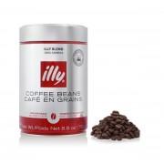 Illy Classic Espresso 250g Kawa ziarnista