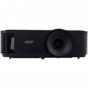 Videoproiector Acer X128H XGA Black