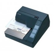 Epson Tpv Impresora Tickets Epson Tmu295 Neg Rs232