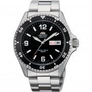 Reloj Orient Sport Mako II GM FAA02001B9