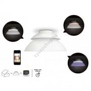 Mennyezeti lámpa fehér 4.5W 230V - Hue Beyond - Philips - 71201/31/PH