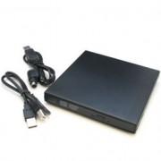 DVD-RW LG GP57EB40 USB Fekete
