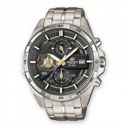 Casio Edifice EFR-556D-1AVUEF мъжки часовник
