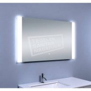 Schulz Miami Dimbare LED Spiegel (100x60 cm)