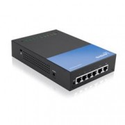 ROUTER BUSINESS WIRED VPN GIGABIT DMZ