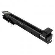 HP Toner Compatível HP CF300A Preto nº827A