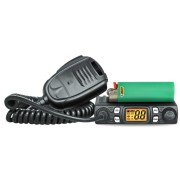 Statie radio CB Avanti Micro VistaCar