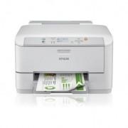 Epson WorkForce Pro WF-5110DW Color 4800 x 1200DPI A4 Wifi impresora de inyección de tinta C11CD12301
