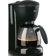 KF 560/1 PurAromaPsw - Kaffeeautomat CafeHouse KF 560/1 PurAromaPsw