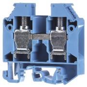 KXA16NH - Reihenklemme f.Neutralleit 16qmm 1000V 71A KXA16NH - Aktionspreis