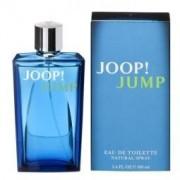 Joop! Jump eau de toilette vapo men 100ml
