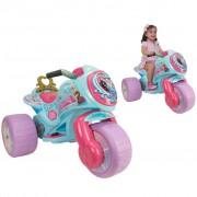 INJUSA Injusa Frozen Tricikli 6 V