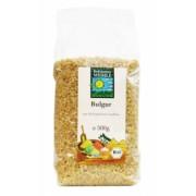 Cereale bio - bulgur