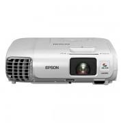 Epson Eb-98h Proiettore Desktop 3000ansi Lumen 3lcd Xga (1024x768) Bianco Videoproiettore 8715946545325 V11h687040 Tp2_v11h687040