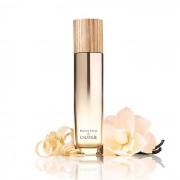 Caudalìe Parfum Divin (50ml)