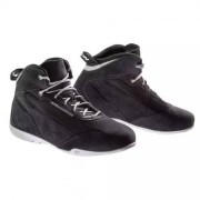 IXON Baskets Ixon Speed Vented Noir Blanc