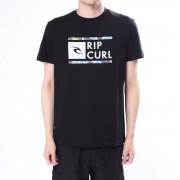 【SALE 50%OFF】リップカール RIP CURL メンズ マリン ウェア UNDERDRIVE S/SL TEE U01-202