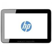 HP Retail integrerad 7-tums kundorienterad skärm