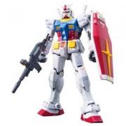 BANDAI Figurka GUNDAM RG 1/144 RX-78-2