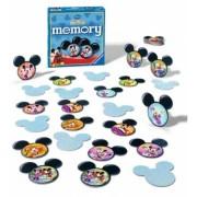 Jocul memoriei - clubul lui Mickey mouse Ravensburger
