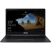 ASUS ZenBook 13 UX331FN-EG049T Szürke