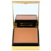 Elizabeth Arden Flawless Finish Sponge-On Cream Makeup компактен грим цвят 06 Toasty Beige 23 гр.